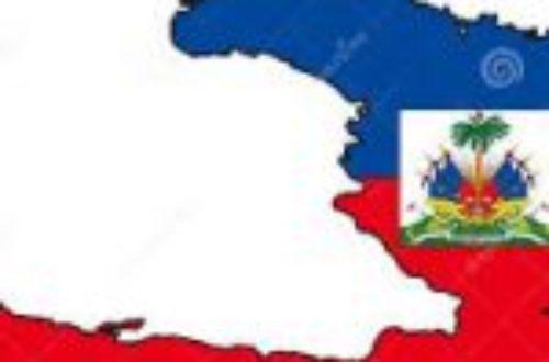 Article : Ce que le mot espoir signifie pour les Haïtiens