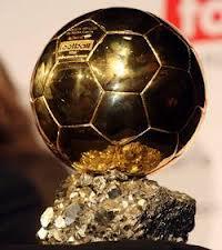 a qui serait le allon d'or 2013