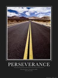 le-prix-de-la-perseverance.
