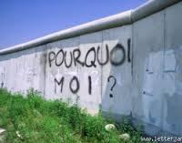 Credit: 1coup2pouce.fr