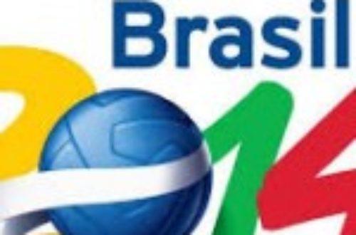 Article : Mondial 2014: 4 raisons à l'équipe d'Argentine de remporter cette coupe du monde