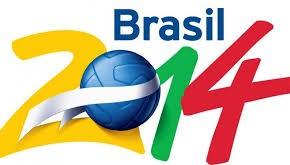 mondial-2014-4-raisons-à-l-équipe-d-Argentine-de-remporter-cette-coupe-du-monde