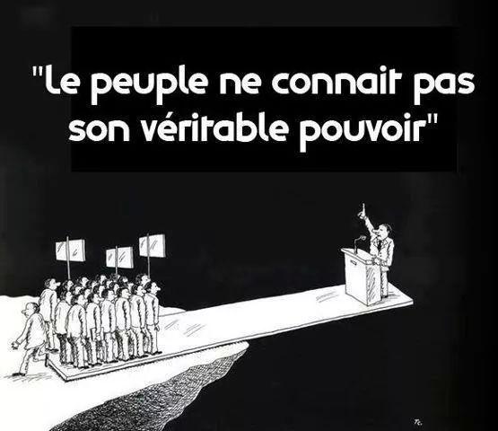 Haiti-le-peuple-mauvais-perdant